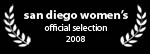 san diego women's film fest - official selection