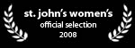 st. john's women's international film fest - official selection