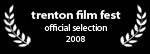 trenton film fest - official selection